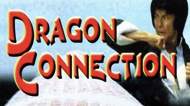 Dragon Connection