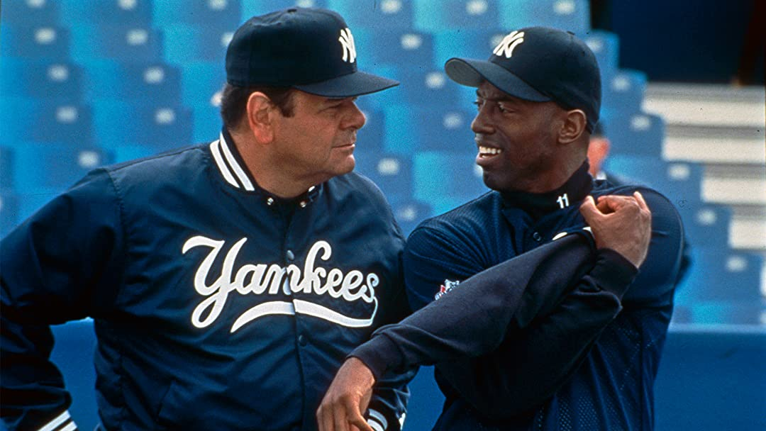 New York Yankees 2002 Studio Photograph Joe Torre