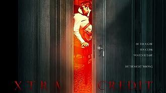 Xtra Credit