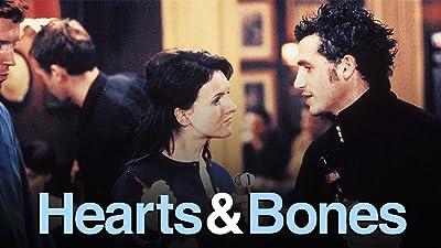 Hearts & Bones