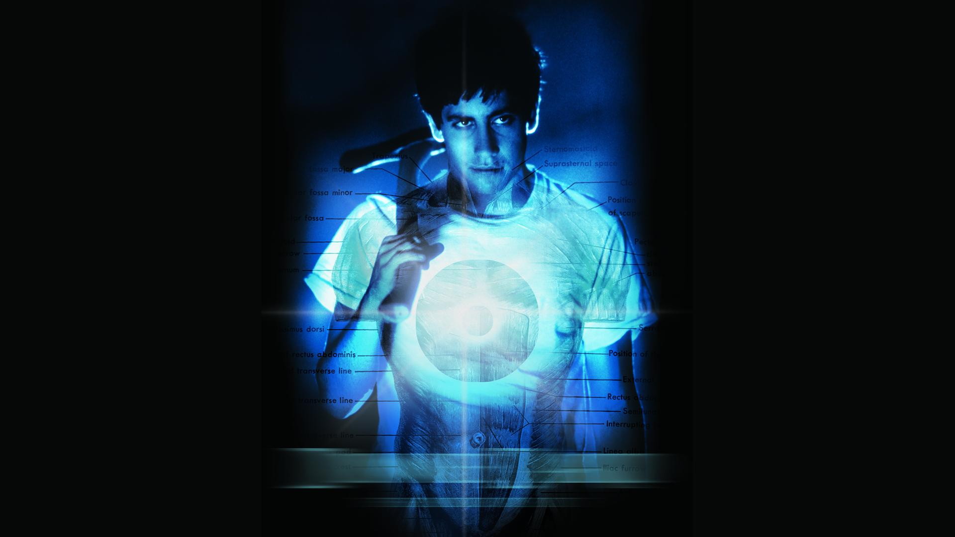 Watch Donnie Darko Prime Video