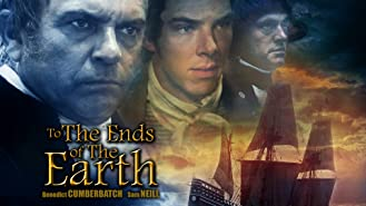 To The Ends of the Earth (BBC Series)