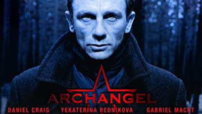 Archangel (BBC Series)