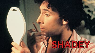 Shadey