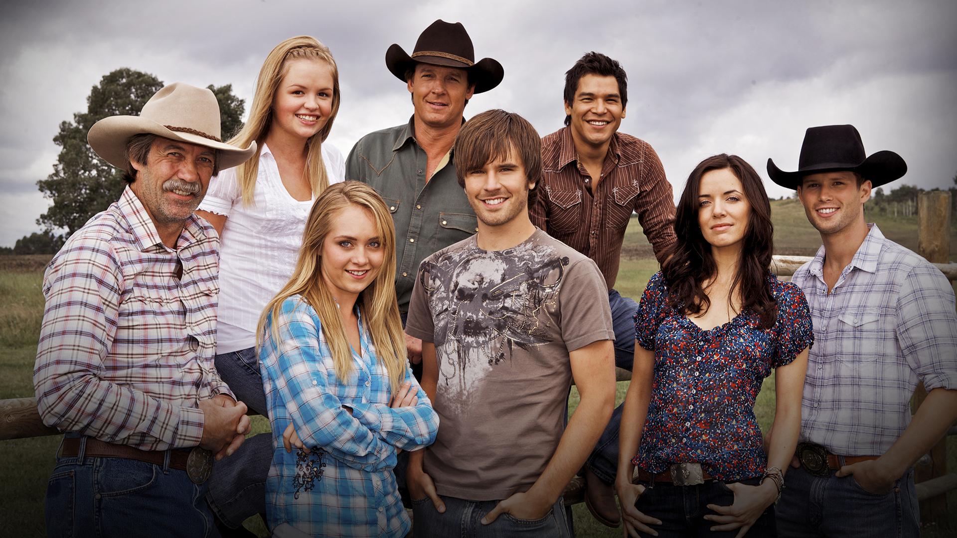 Stupendous Amazon Com Watch Heartland Prime Video Download Free Architecture Designs Jebrpmadebymaigaardcom