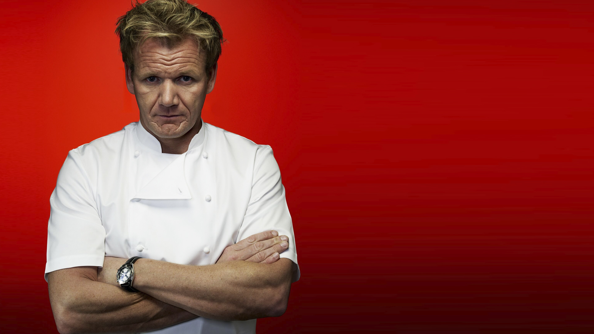 Watch Ramsay S Kitchen Nightmares Prime Video