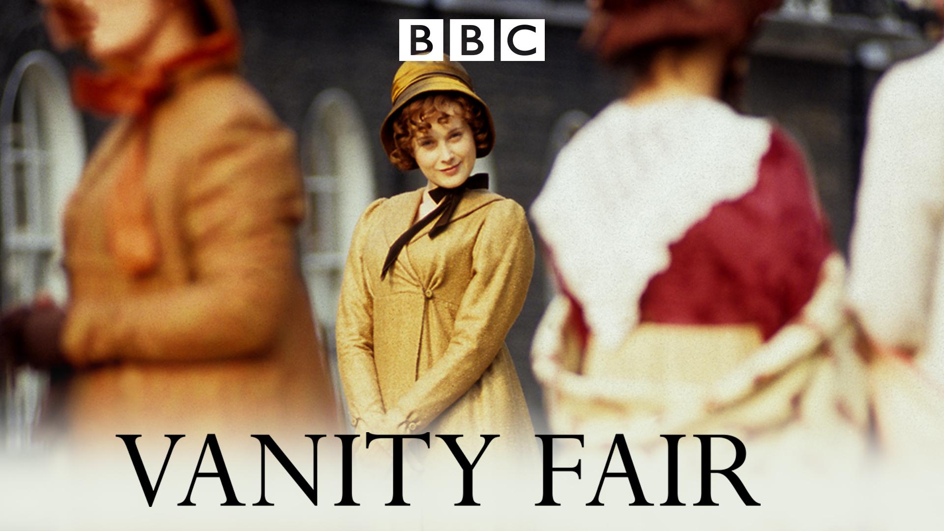 Vanity Fair (1998)