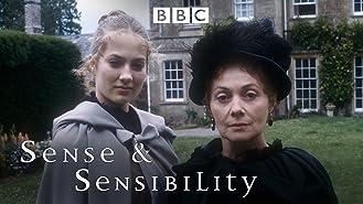 watch bbc sense and sensibility online free