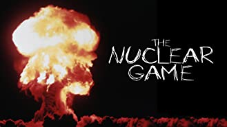 The Nuclear Game