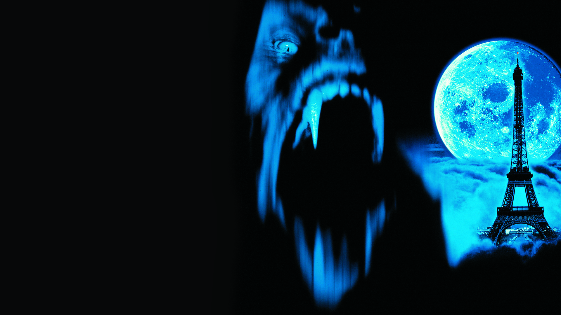 Watch An American Werewolf In Paris Prime Video