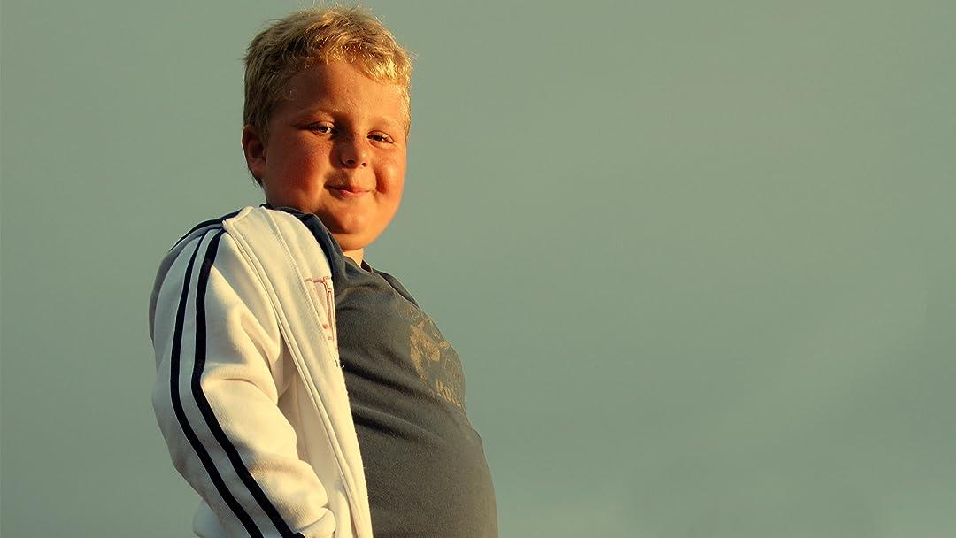 Amazon.com: Chubby Children: Paul Gately, Tom Thompson ...