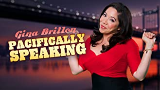 Gina Brillon: Pacifically Speaking