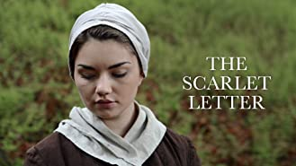 the scarlet letter movie 2015 online free