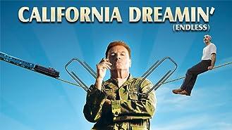 California Dreamin' (English Subtitled)