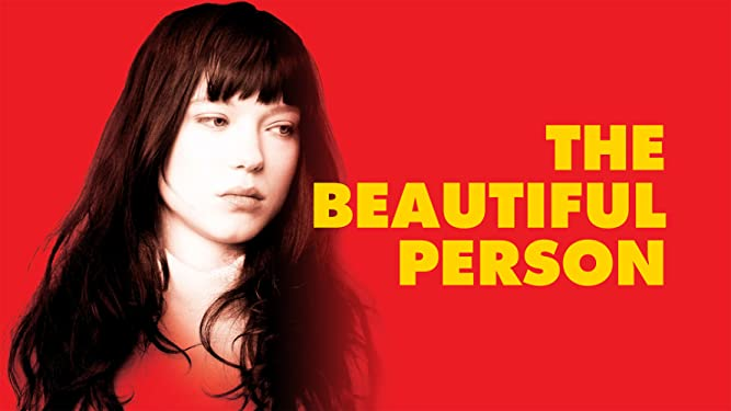 The Beautiful Person - La Belle Personne