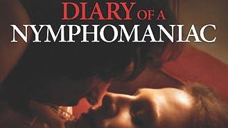 Diary of a Nymphomaniac (English Subtitled)