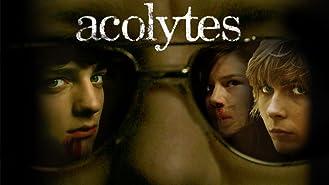 Acolytes (Theatrical Rental)