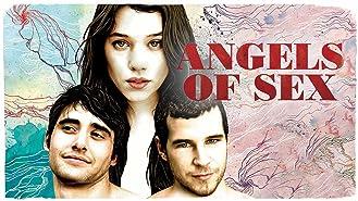 Angels of Sex (English Subtitled)