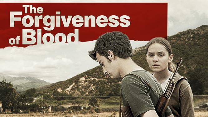 The Forgiveness of Blood (English Subtitled)