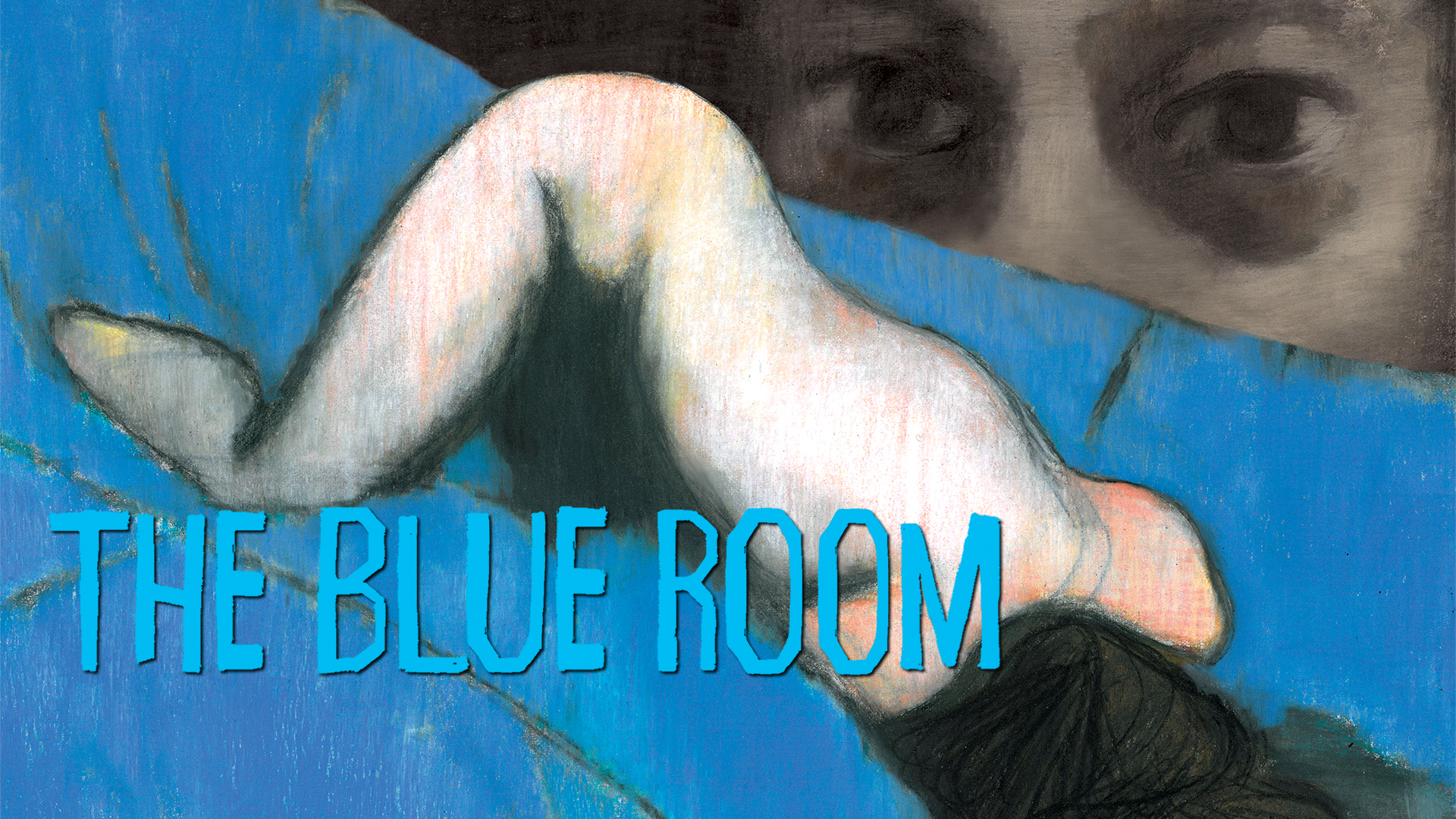 Blue Room (English Subtitled)