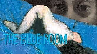 Blue Room (English Subtitled)