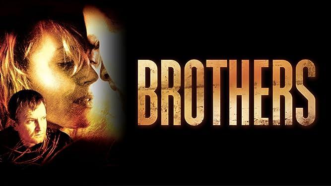 Brothers (English Subtitled)