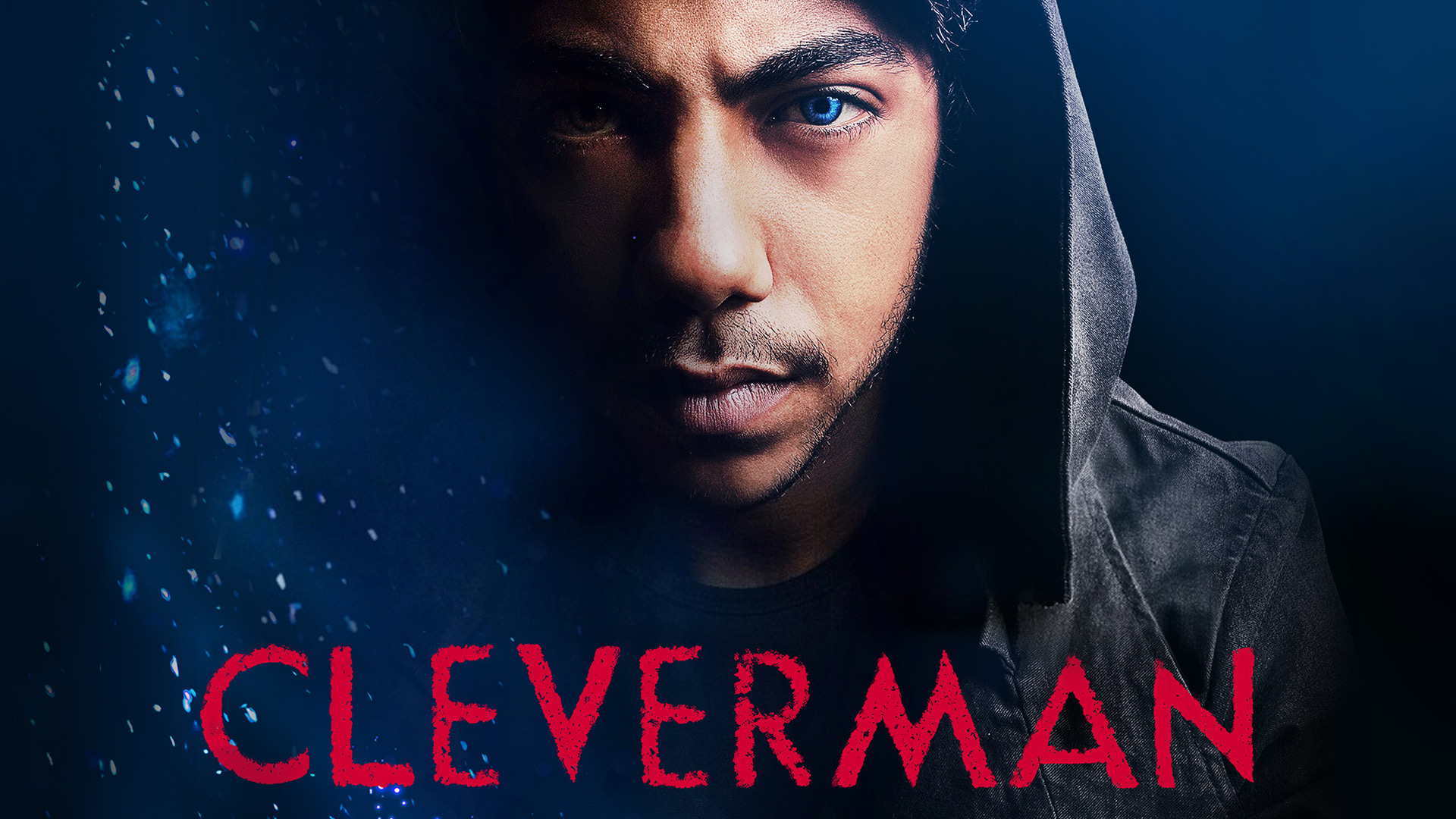 Cleverman Season 1