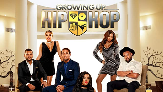 amazon com watch growing up hip hop season 1 prime video rh amazon com