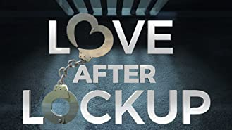 Love After Lockup, Season 1