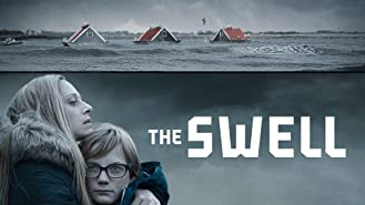 The Swell (English Subtitled) Season 1
