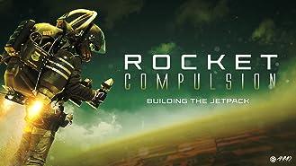 Rocket Compulsion