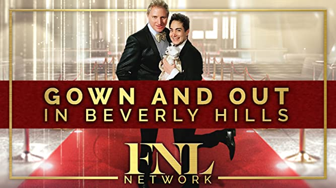 Amazon com: Watch Gown And Out In Beverly Hills   Prime Video