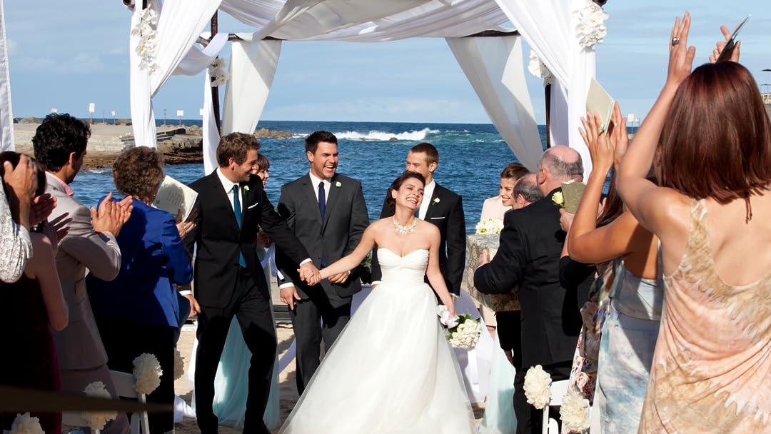 γάμος δεν dating EP 4 ENG