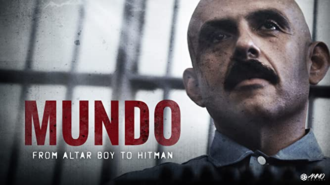 Amazon com: Watch Mundo: From Altar Boy To Hitman | Prime Video