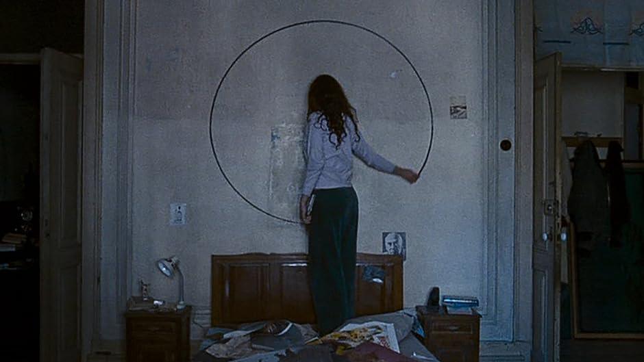 Amazon.com: How To Draw A Perfect Circle: Rafael Morais, Daniel ...