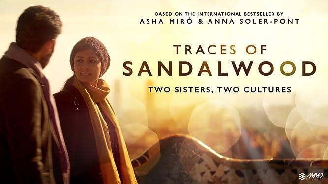 Traces Of Sandalwood