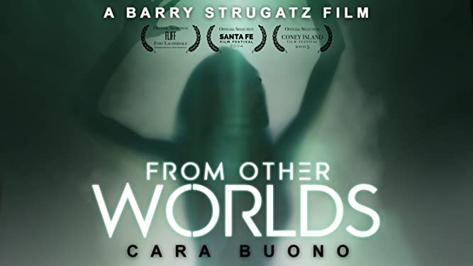 From Other Worlds