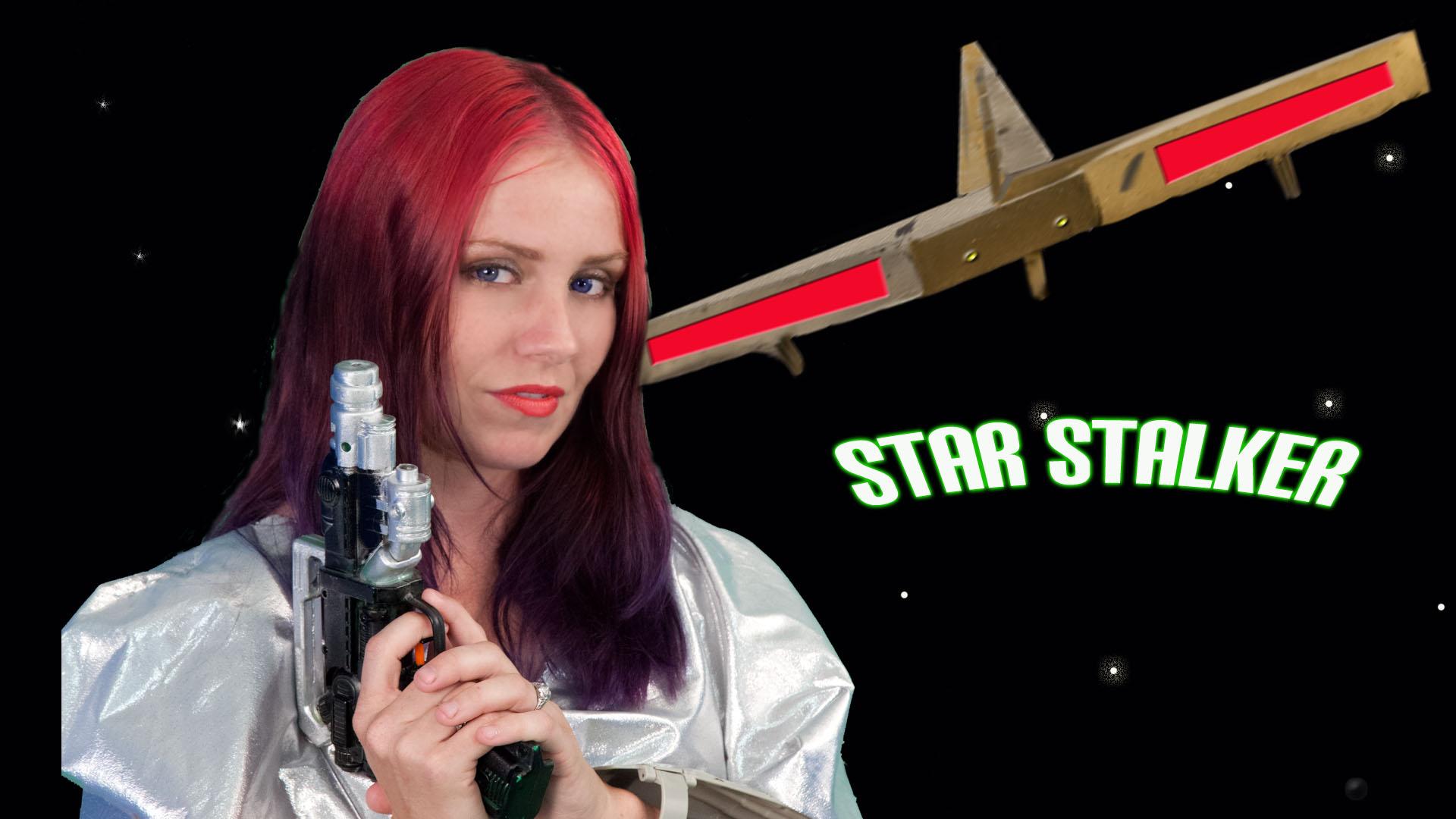 Star Stalker