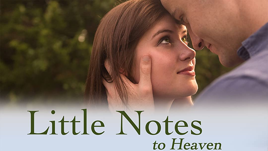 Watch Little Notes To Heaven | Prime Video