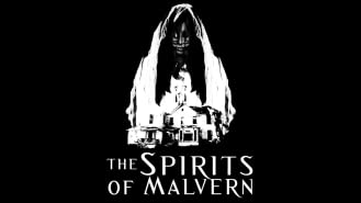 The Spirits of Malvern