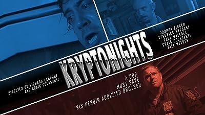 KRYPTONIGHTS