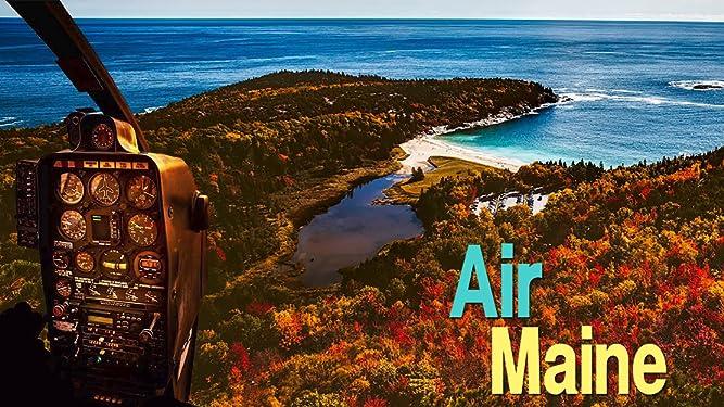 Air Maine