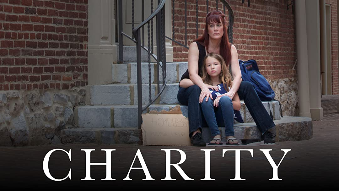 Watch Charity | Prime Video