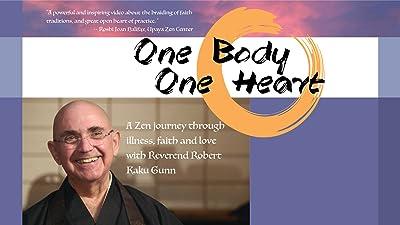 One Body One Heart