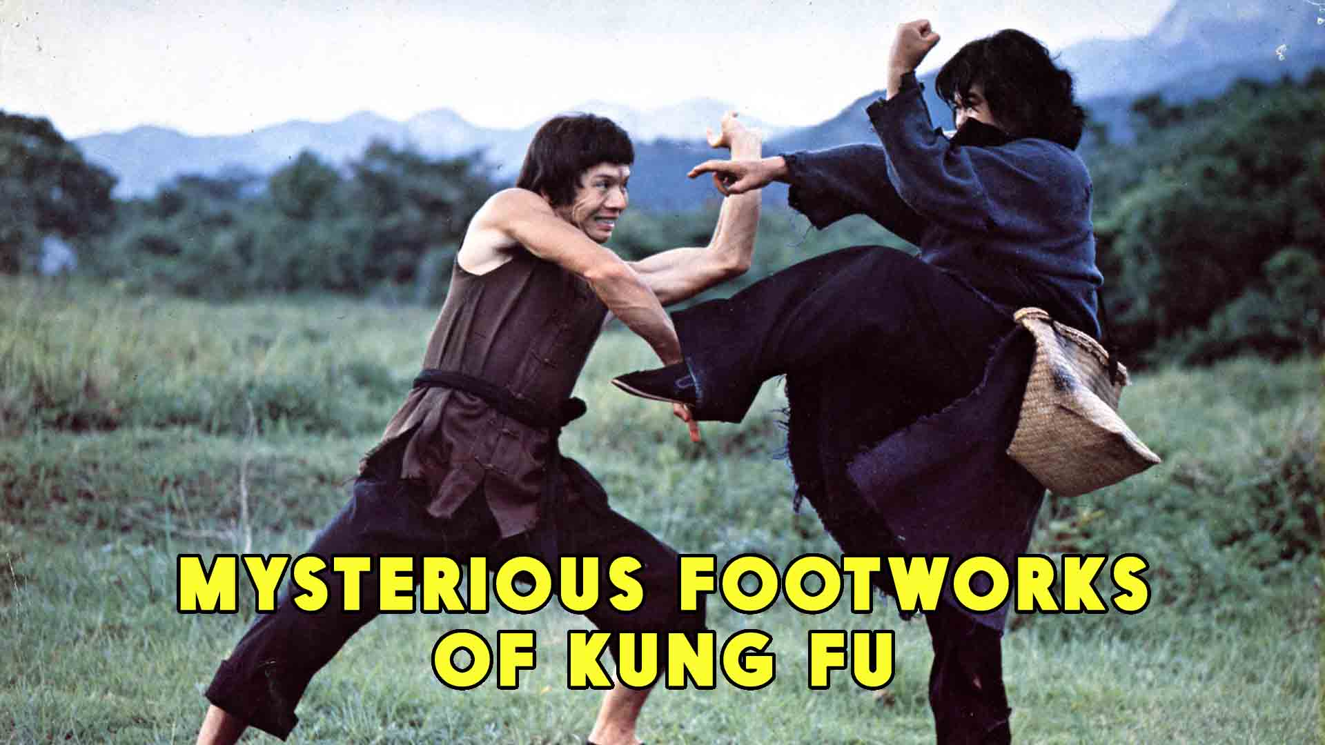 Watch Kung Fu vs. Yoga | Prime Video
