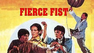 Fierce Fist