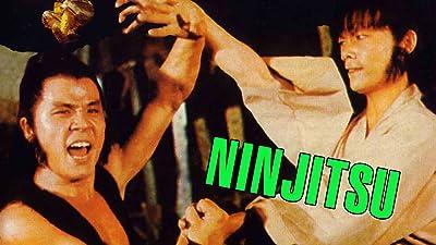 Ninjitsu