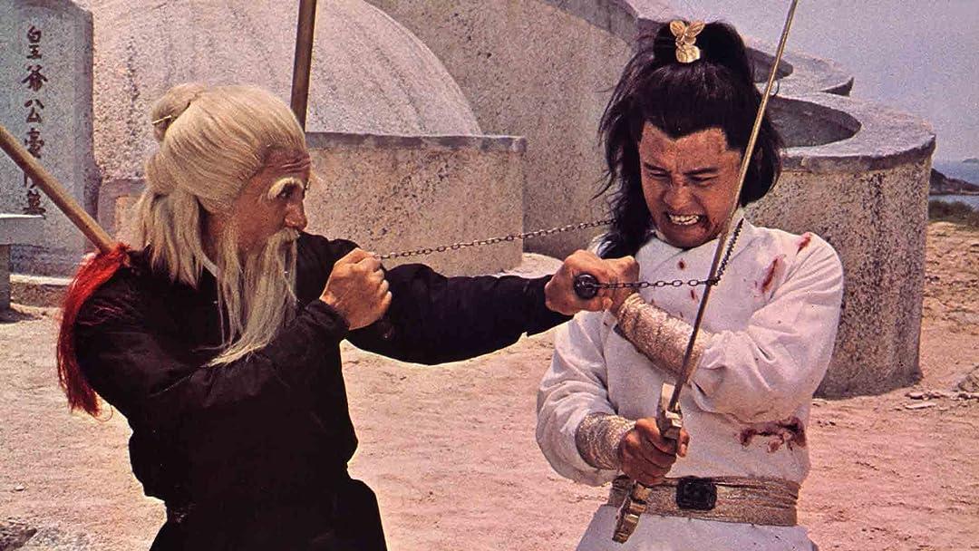 Amazon.com: Watch Sho Kosugi Ninja Theater 1 Strife For ...