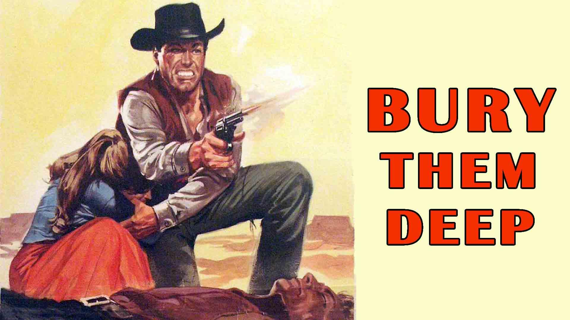 deangelis gambling cowboy