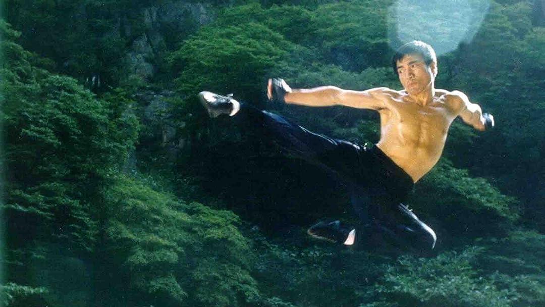 Amazon.com: Watch Leopard Fist Ninja | Prime Video